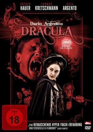 Dario Argentos Dracula 3D (Film)