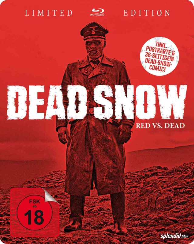 Dead-Snow-Red-vs-Dead-Blu-ray-Cover-FSK-18-Limited-Edition-Steelbook