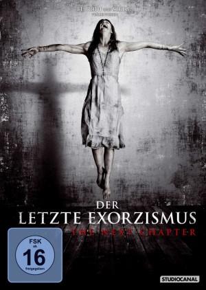 Der Letzte Exorzismus: The Next Chapter (Film)