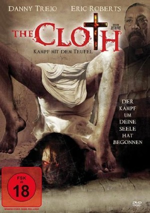 The Cloth – Kampf mit dem Teufel (Film)