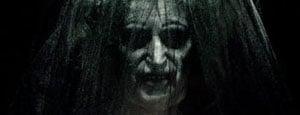 gute geister horrorfilme