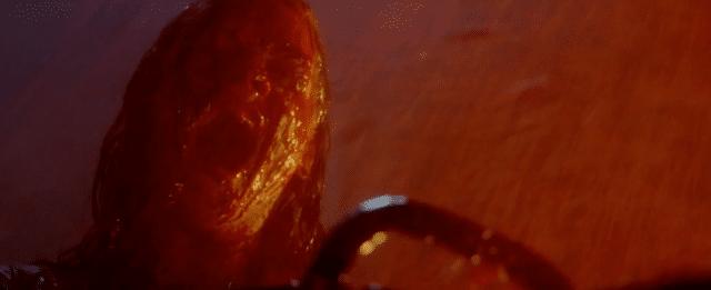 Evil Dead 2013 - Szenenbild 12