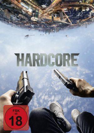 Hardcore (Film)