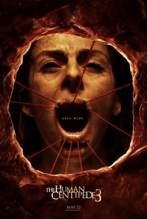 The Human Centipede 3 (Film)