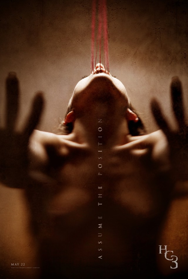 The-Human-Centipede-3-Poster-2