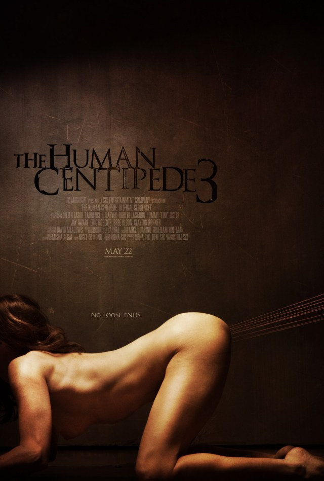 The-Human-Centipede-3-Poster-3