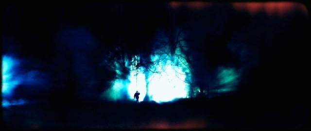 Biest - Szenenbild 4