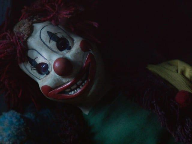 Poltergeist Remake 2015 Szenenbild 6