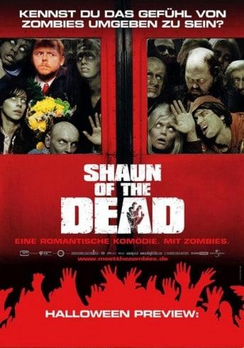 Shaun of the Dead (Film)