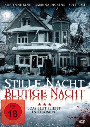 Stille Nacht – Blutige Nacht (Film)