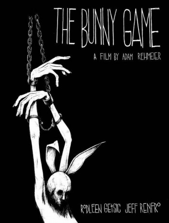 The Bunny Game (Film)