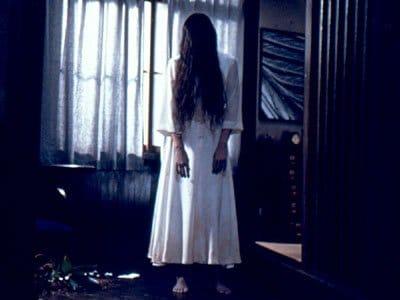The Ring - Ringu - Sadako