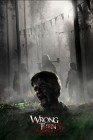 Wrong Turn 5: Bloodlines Cover Thumbnail