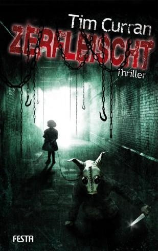 Zerfleischt (Film)