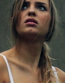 Alexandra Lesch