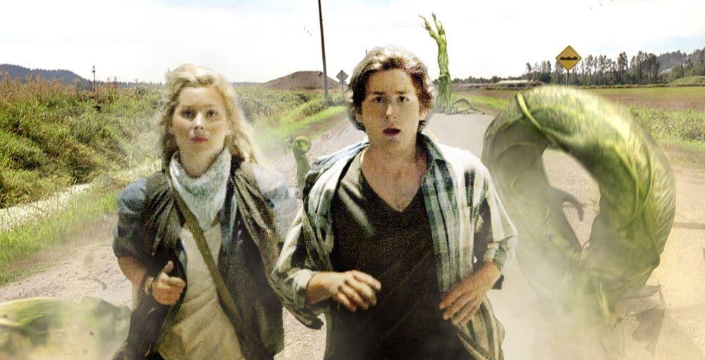 Die Saat des Bösen - Film 2012 - Scary-Movies.de