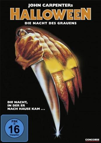 Halloween – Die Nacht des Grauens (Film)