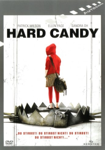 Hard Candy (Film)