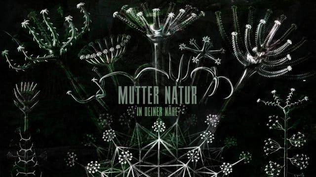 Mutter Natur - Kurzfilm