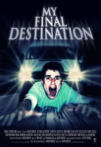 My Final Destination