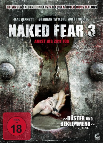 Naked Fear 3 (Film)