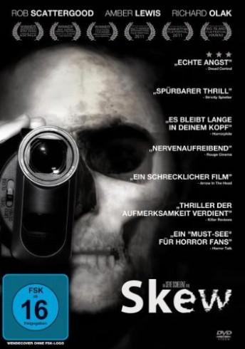 Skew (Film)