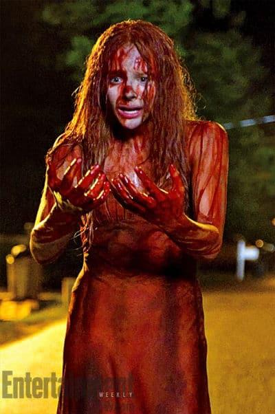 Carrie - 2013 - Szenenbild 1