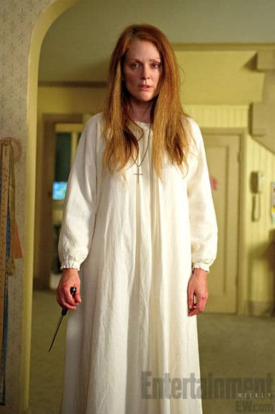 Carrie - 2013 - Szenenbild 2