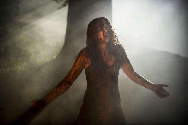 """Chloë Grace Moretz spielt Rolle im """"Suspiria"""" Remake"""