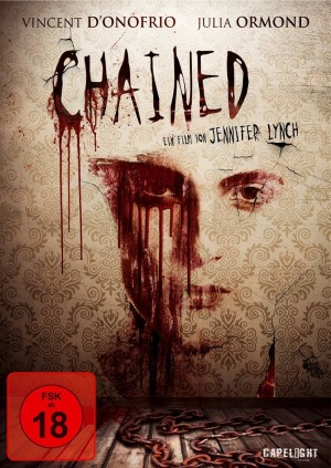 Chained (Film)