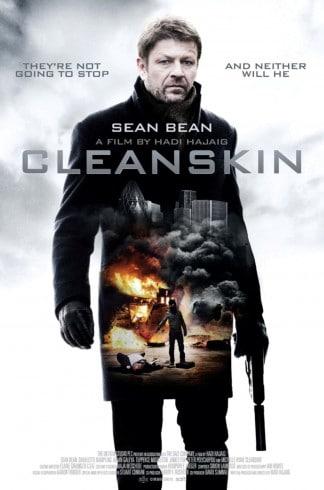 Cleanskin (Film)