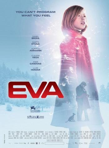 EVA (Film)