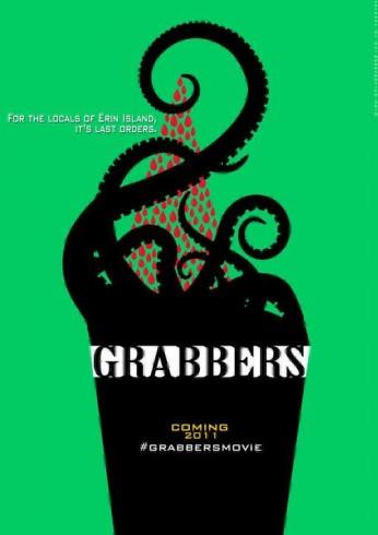 Grabbers (Film)