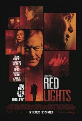 Red Lights (Film)