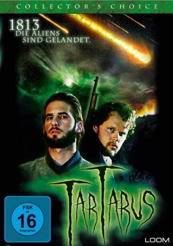 Tartarus (Film)