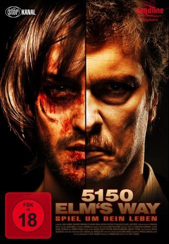 5150 Elm's Way – Spiel um dein Leben (Film)