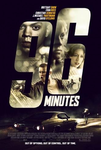 96 Minutes (Film)