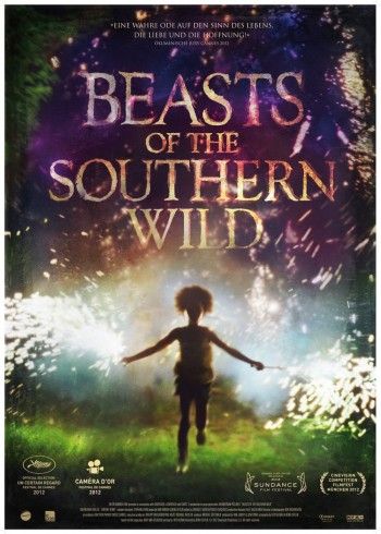 Beasts of the Southern Wild (Film)