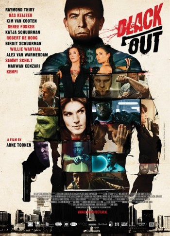 Black Out (Film)