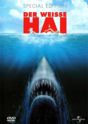 Der weiße Hai (Film)