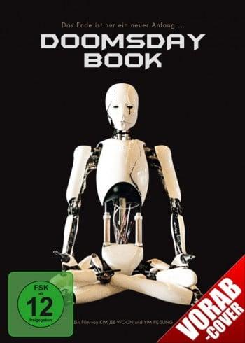 Doomsday Book (Film)