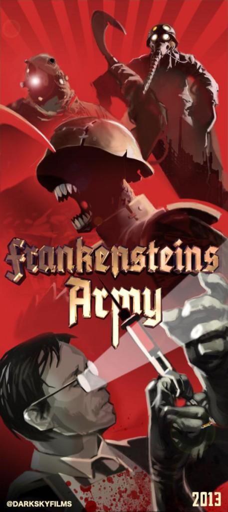 Frankensteins-Army-Poster-2