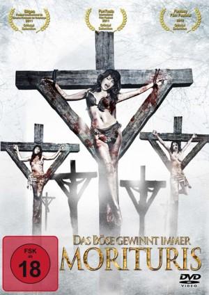 Morituris – Das Böse gewinnt immer (Film)
