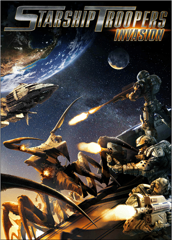 Pin Starship-troopers-invasion - 434.4KB