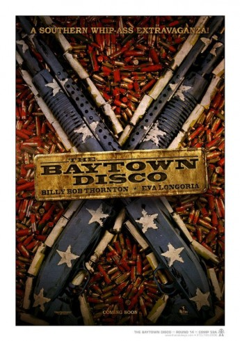 The Baytown Outlaws (Film)
