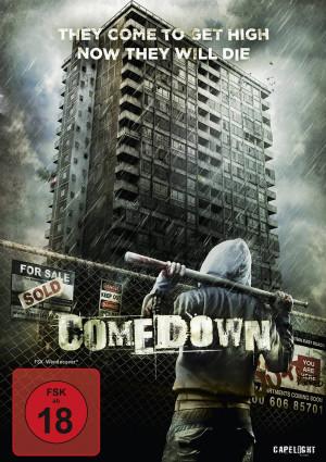 Comedown (Film)