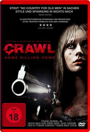 Crawl – Home Killing Home (Film)
