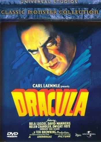 Dracula (Film)