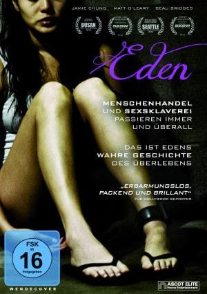 Eden (Film)