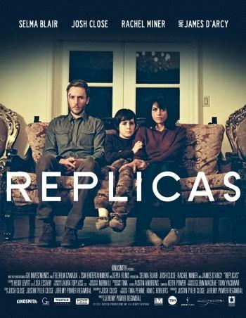 Replicas (Film)